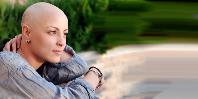 Can Chemotherapy Make Inoperable Cancer Operable Medivizor
