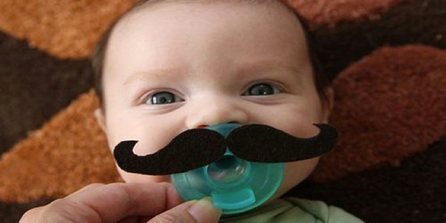Movember… A Typo?… No, It's 4 million mustaches and $91,926,571