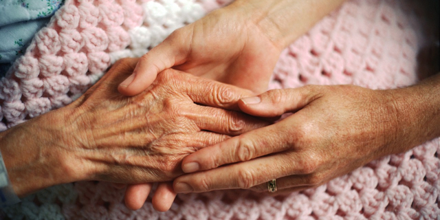 Hospice: Important Considerations For End of Life Care