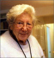 zen hospice founder florence - photo#12