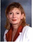 Dr. Rache Simmons