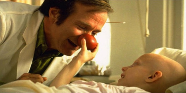 After Robin Williams' Suicide: 5 Prescriptions for Change