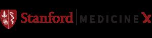 jupiter_stanford_medx_logo_V4_final