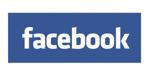 Facebook-logo-PSD150