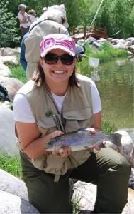 fisherwomanCfR2