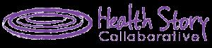 hsc_logo_new2