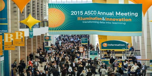 Making Sense of ASCO 2015 Findings: Part 2