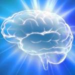 bigstock-Blue-brain-outline-flares-22377233-996x497-890x400-150x150