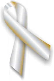 Sheer_w_gold_ribbon