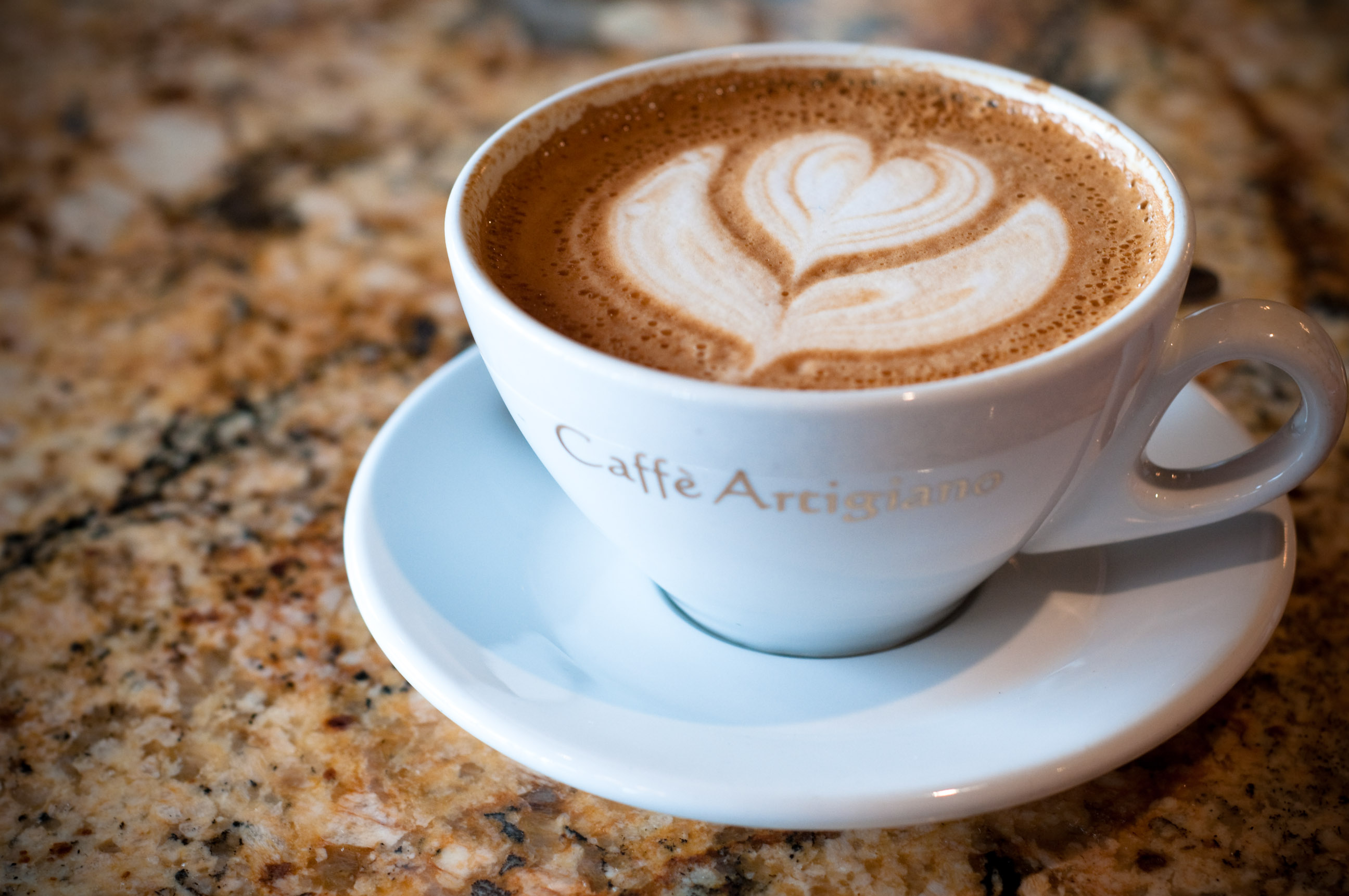https://medivizor.com/blog/wp-content/uploads/2016/01/Coffee_break.jpg