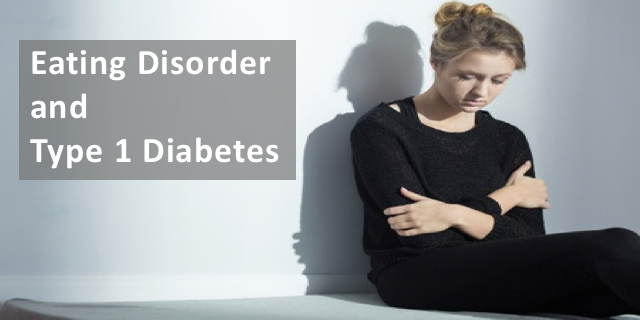 8 Signs of Eating Disorders in Insulin Dependent Diabetes