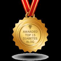 Top 15 Diabetes Blogs