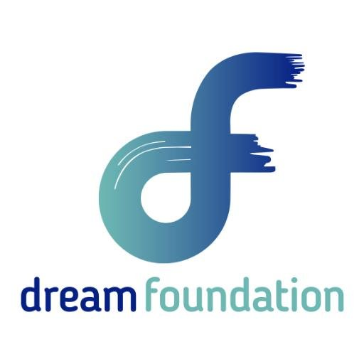Dream foundation adults messages