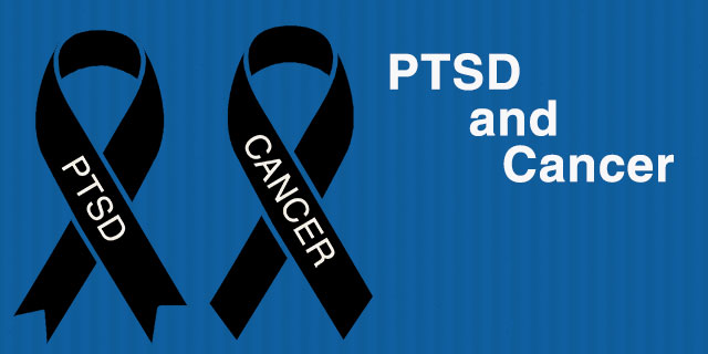 PTSD and Cancer