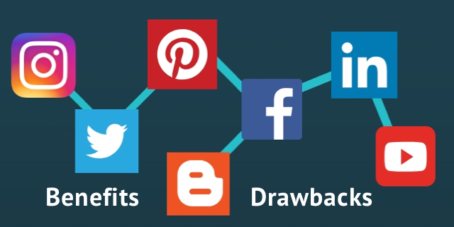 Benefits And Drawbacks Of Social Media For Cancer Patients Medivizor
