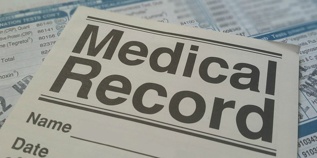Trouble Getting Medical Records?