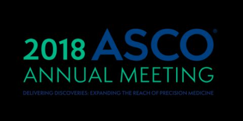 ASCO 2018: Chemotherapy Side Effects & Treating Metastatic Lung Cancer