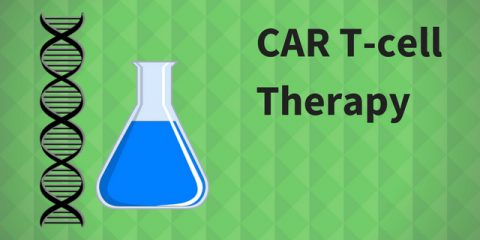 CAR T-Cells and HIV: What's the Connection?