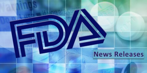 FDA News Releases and Signing Up for Alerts