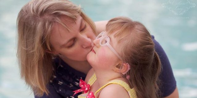 E-Caregiving: Dr. Catherine Rose and Alexis (Part 2)
