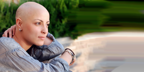 Can chemotherapy make inoperable cancer operable?