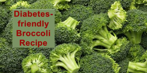 Get More Broccoli In Your Diet