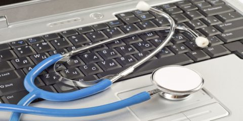 What Physicians Say About Patient's Internet Research