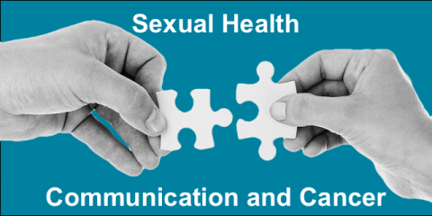 Sexual Health, Communication and Cancer